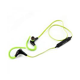 Беспроводные наушники Awei A890BL Зелёный
