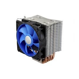 Кулер для CPU Deepcool ICEEDGE 400FS