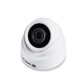 Купольная сетевая камера EAGLE EGL-NDM465