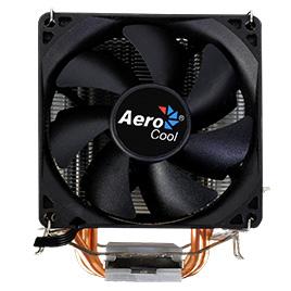 Кулер для CPU Aerocool Verkho 3