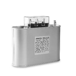 Конденсатор ANDELI BSMJ0.45-5-3