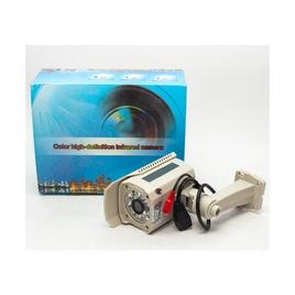 Сетевая камера LIRDGS200