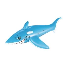 Надувная игрушка Bestway 41092