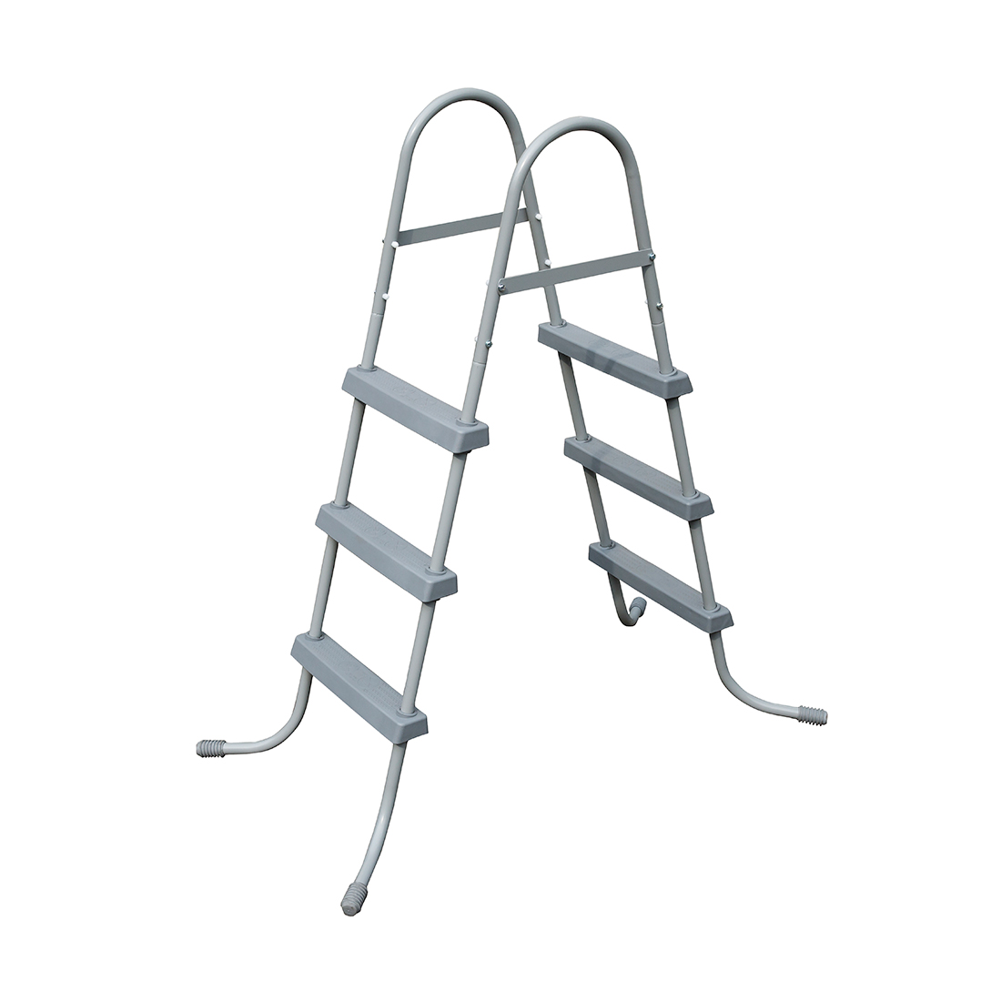 Лестница для бассейна Bestway 58334