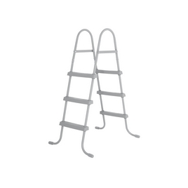 Лестница для бассейна Bestway 58335