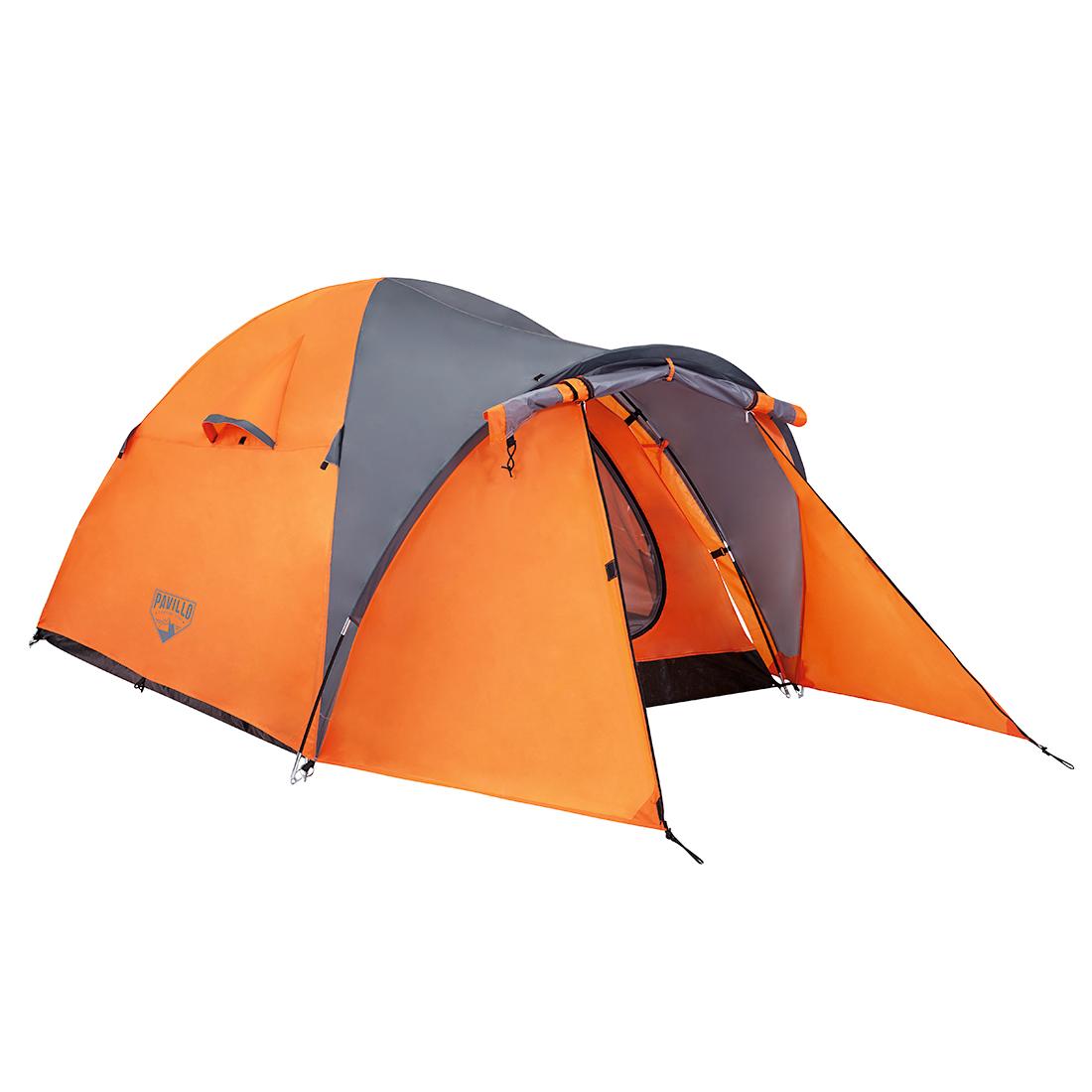 Палатка туристическая Bestway 68007