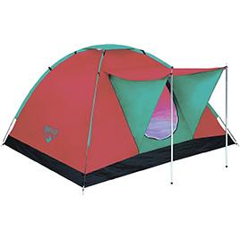 Палатка туристическая Bestway 68012