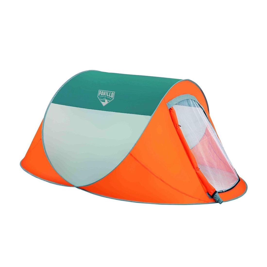 Палатка туристическая Bestway 68004