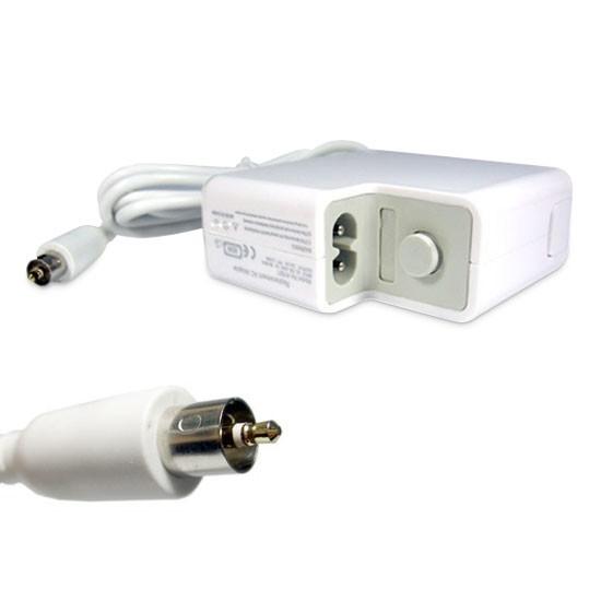 Зарядное Устройство APPLE A1021 Вход 220V Выход 24.5V 65W (3 pin Ф7.7*Ф2.5)