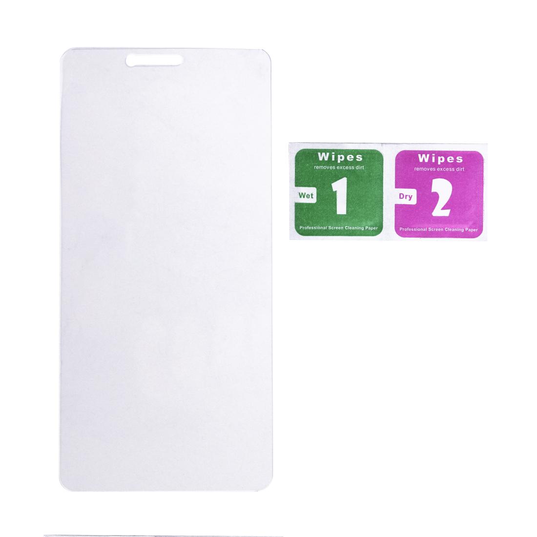Защитное стекло Xiaomi Mi Redmi Note 4