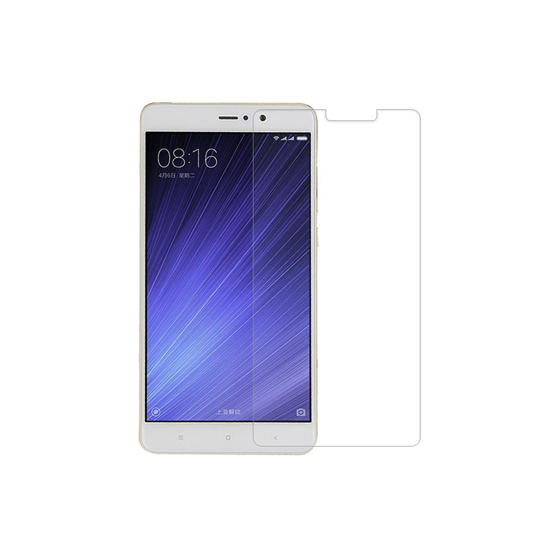 Защитное стекло Xiaomi Mi 5S Plus Tooki