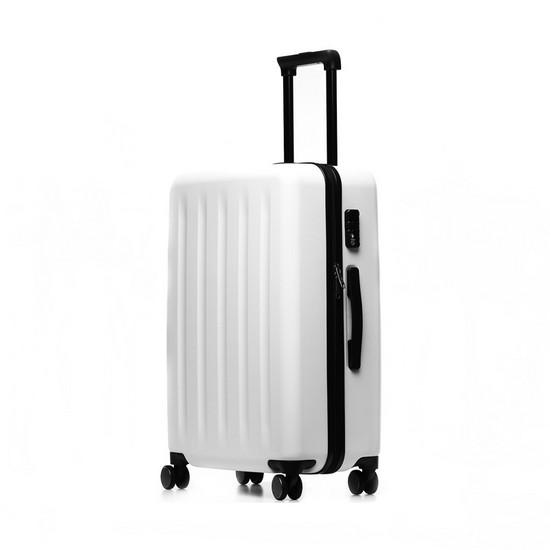Чемодан Mi Trolley 90 Points Suitcase (Danube luggage) 24