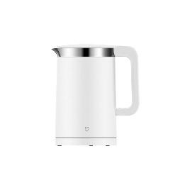 Чайник электрический MIJIA Smart Temperature Control Kettle