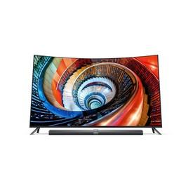 Телевизор Mi TV 3S 65'' Curve