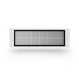 Фильтр для робота-пылесоса Xiaomi (2шт)
