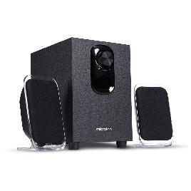 Акустическая система Microlab M-108R  Чёрный
