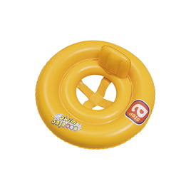 Надувной круг для плавания Bestway 32027