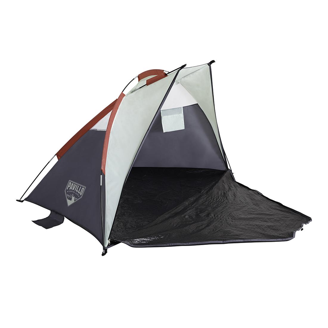 Палатка пляжная Bestway 68001
