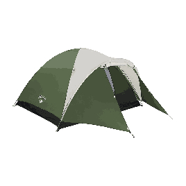 Палатка туристическая Bestway 68041