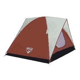 Палатка туристическая Bestway 68042
