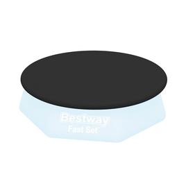 Тент для бассейна Bestway 58032