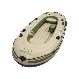 Лодка надувная Bestway 65001