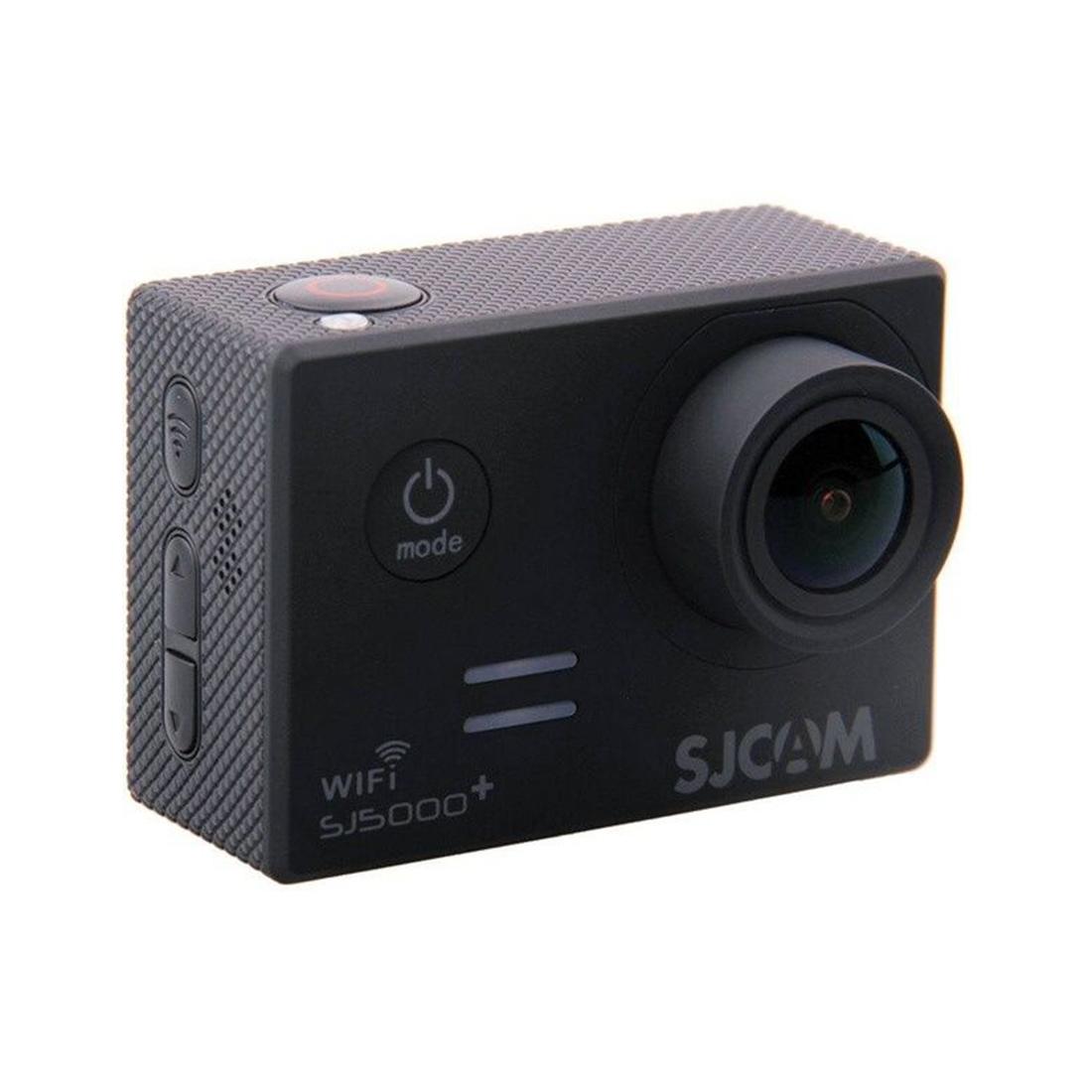 Экшн-камера SJCAM SJ5000WIFI