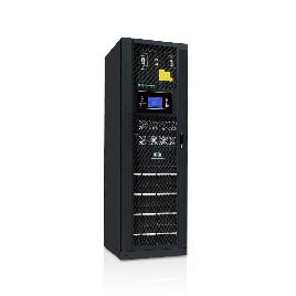Модульный ИБП SVC RB060/20X