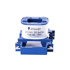 Катушка управления iPower   F24 (09-18А) АС 24V