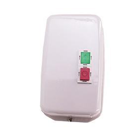Контактор iPower КМИ-48062 80А АС 220В