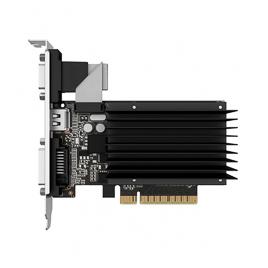 Видеокарта PALIT GT710 1G