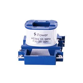Катушка управления iPower  F36 (25-32А) АС 36V