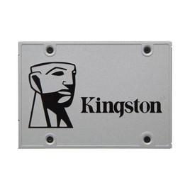 Твердотельный накопитель SSD Kingston SUV400S37/240G  (550Мб/с)