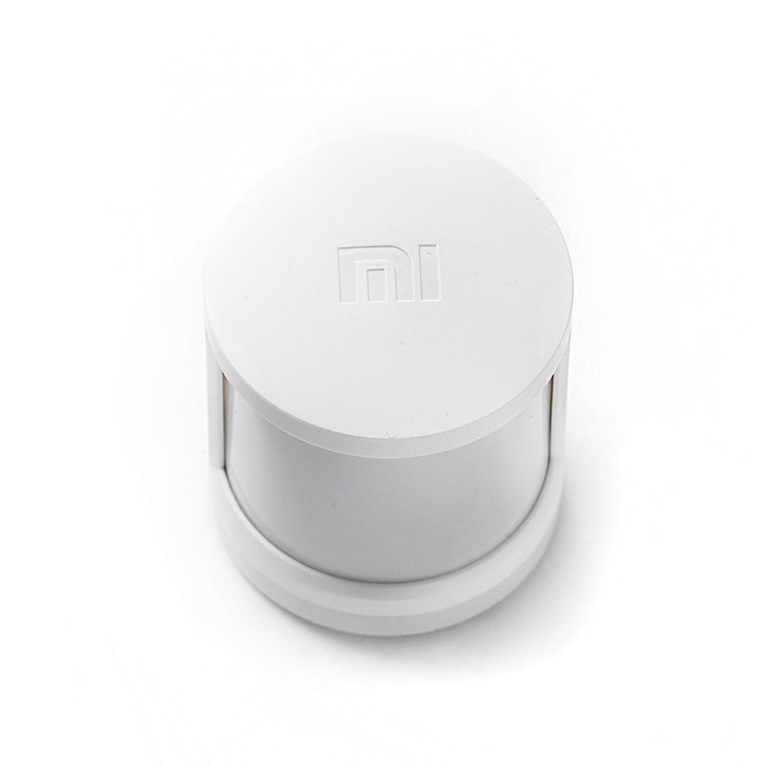 Датчик движения Mi Smart Home(ZHTZ05LM) Белый