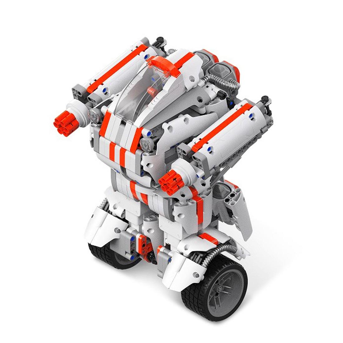 Конструктор робот Xiaomi Mi Robot Builder