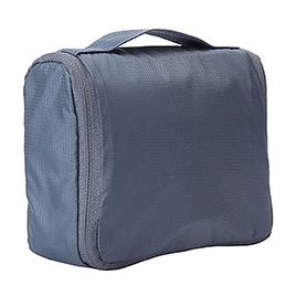 Дорожная сумка Xiaomi для туалетных принадлежностей
