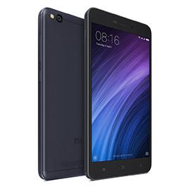 Мобильный телефон Xiaomi Redmi 4A 32GB Cерый