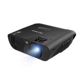 Проектор ViewSonic PJD6352, 1024x768, 3500 люмен