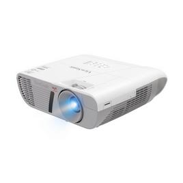 Проектор ViewSonic PJD7828HDL, 1920x1080, 3200 люмен