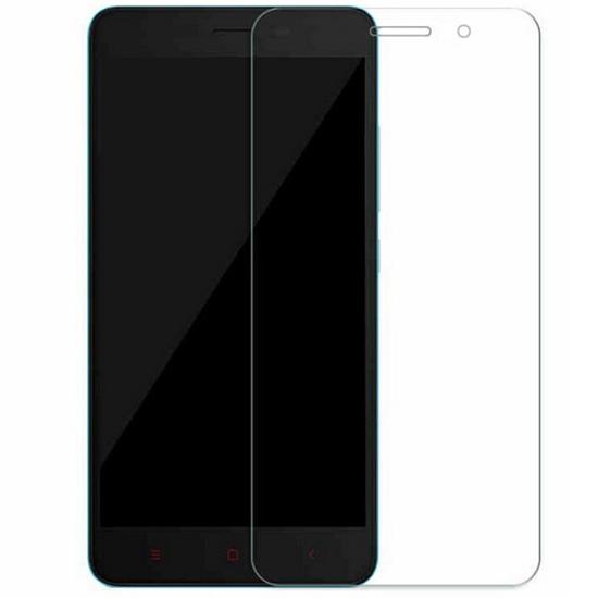 Защитное стекло Xiaomi Mi Redmi 4