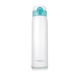 Термос Viomi Stainless Vacuum Cup Белый
