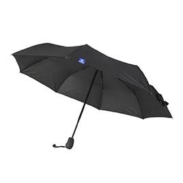 Зонтик MiJia Чёрный