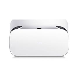 Очки виртуальной реальности Xiaomi Mi VR Play (Motion controller )