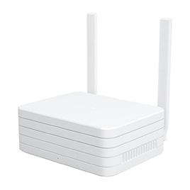 Wi-Fi точка доступа Xiaomi HD(1TB)