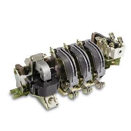 Контактор iPower КТ 6023Б 160А 3Р 380В
