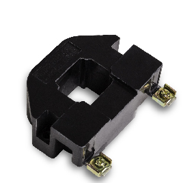 Катушка для контактора iPower КТ 6023Б 220В