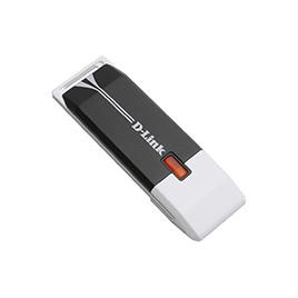 USB адаптер D-Link DWA-140