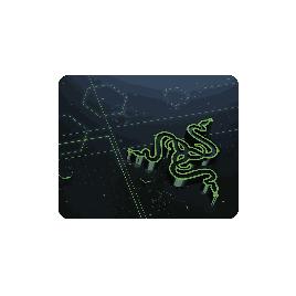 Коврик игровой Razer Goliathus Mobile