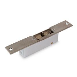 Электромеханическая защелка - нормально закрытая EGL-ES160