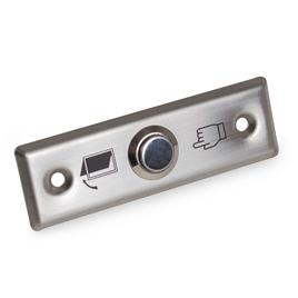 Кнпока открытия двери EGL-ES304